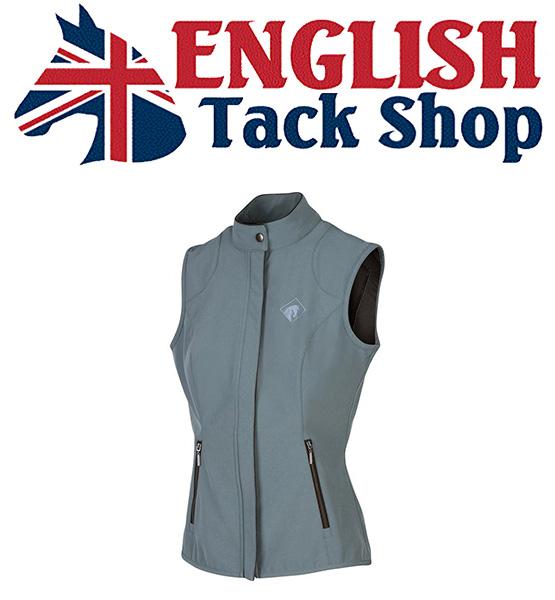 English Tack Shop